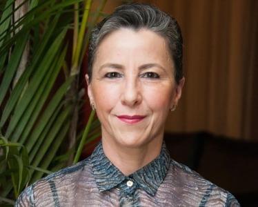Dra. Sonia Maria Torres